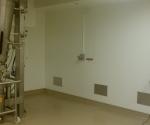 Process Room