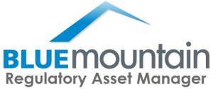 BlueMountain_ramlogo